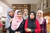 Një spot drithërues kundër kancerit të gjirit: mesazhe për çdo grua e nënë