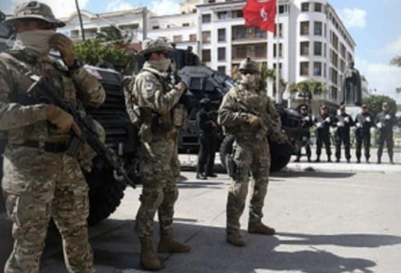 Historia e ushtrisë tuniziane: pse është më të dobëta e botës arabe