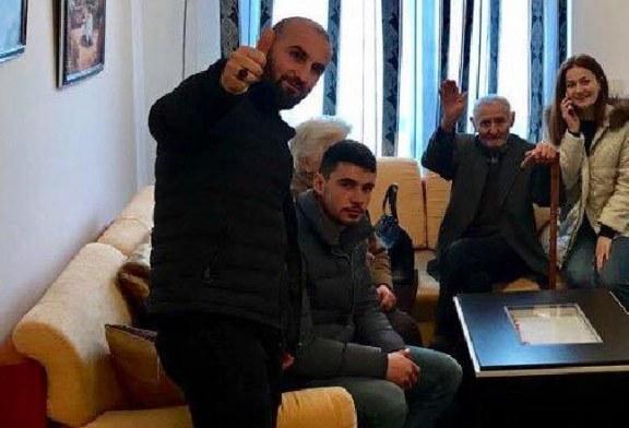 """Ruspat te """"Astiri"""": protesta që """"pa gdhirë"""", Veliaj ofron tjetër realitet"""
