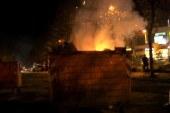 """Pavarësia ndryshe te """"Astiri"""": edhe kaubojsi në protestë"""