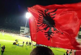 Fitore shqipesh: 1-0 ndaj Uellsit në Tiranë, 4-0 ndaj Ajzerbaxhanit në Prishtinë