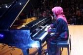 Fati i një pianoje në Gaza: si iu shpëtoi bombardimeve izraelite