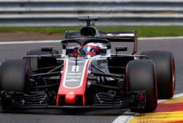 Formula 1: një Grand Prixin edhe në Vietnam nga 2020