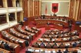 Bojkoti i opozitës, koha për t'i vënë një emër: pse është edhe vjedhje…