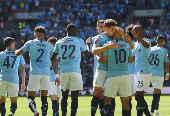 Paralajmërimet e UEFA-s: City rrezikon dëbimin nga Champions
