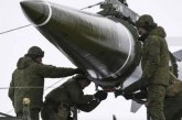 Çfarë fsheh raketa ruse Novator dhe a është një kërcënim për një pjesë të madhe të Europës?