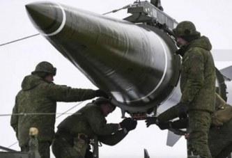 Çfarë fsheh raketa ruse Novator dhe a është një kërcënim për një pjesë më të madhe të Evropës?