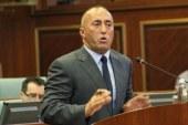 TARIFAT/ Haradinaj: si Beogradi mund të provokojë vdekje serbësh në Veri