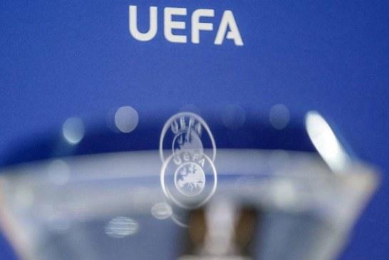 UEFA miraton kompeticionin e ri për klube: EUL2