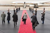 TERSI/ Diçka jo-gjermane po ndodh me aeropanët qeveritarë gjermanë