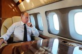 Putin drejt Beogradit, mesazhe për rajonin që zien