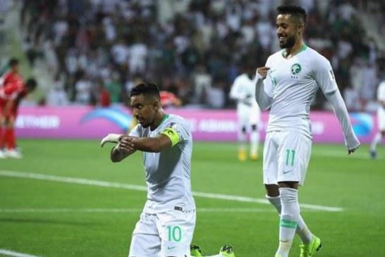 Katar – Arabia Saudite: përballje futbollistike nën armiqësi politike