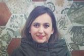Nga Fjolla SPANCA: Kosova, për gratë e Pavarësisë