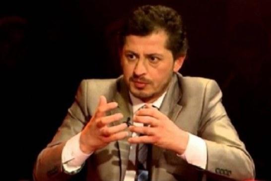 Nga Ermir HOXHA: Nuk ka krizë politike, ka krizë morali në politikë