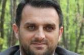 NgFidan MUSTAFA: Kurbanët e Pavarësisë së Kosovës, Mulla Idris Gjilani e Adem Jashari