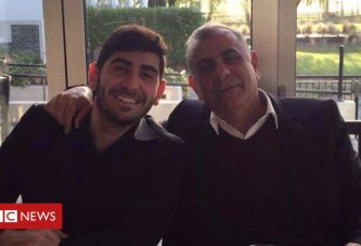 MASAKRA/ I mbijetuari: babai im mori një plumb për mua