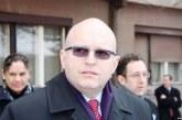 """DIPLOMATI/ Po vjen Philip Reeker: mesazhe """"paralajmëruese"""" për qeverinë në Kosovë dhe opozitën në Shqipëri"""
