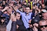 Protestat në rajon, kujtesë nga Brukseli: rënia e qeverive, vetëm me zgjedhje