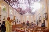 TË DHËNAT/ Shpërthimet në Sri Lanka: si ndodhi tragjedia dhe çfarë dihet për sulmuesit?