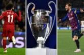 """""""Mund t'ia dalim"""", Liverpool tregon pse mund ta mposhtë Barcelonën"""