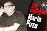 """FAMA/ """"Godfather"""", historia e një bestselleri: si ia arriti Mario Puzo të mos quhej """"gomar"""""""