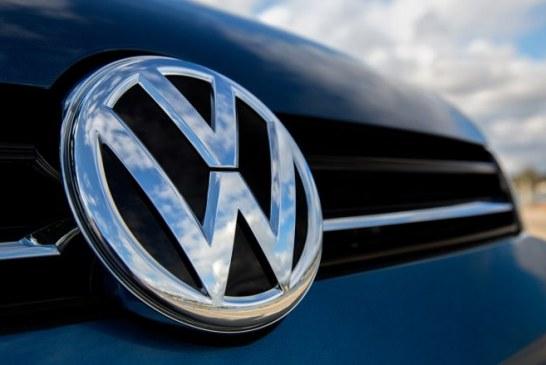 Ministri i shkruan Volkswagen-it: Bujrum në Kosovë