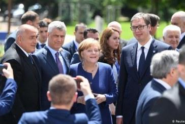 SHPJEGIMI/ Prag-samiti i Berlinit: Pse Ballkani është detyrë e Evropës
