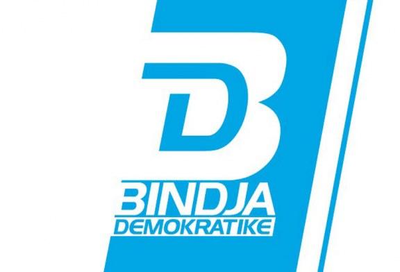 """Zyrtarizohet """"Bindja"""", opozita e opozitës: futemi në zgjedhje!"""
