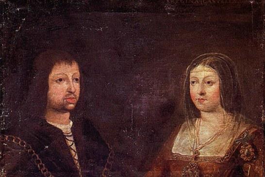 HISTORI/ Paqja andaluziane dhe dekreti famëkeq i 31 marsit të vitit 1492 i Izabelës së Kastiljes