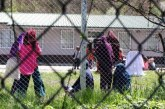 Rrëfimi i ministrit kosovar: Si i kthyem 110 gra dhe fëmijë në tokat e tyre