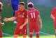 Xhelozi futbolli: Milner nuk lejon Salah te marrë kreun e golashënuesve (video)
