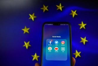 TREGUESIT/ Euroskeptikët vs Eurofilët: Kush e fitoi betejën e rrjeteve sociale?