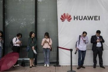 VENDIMI/ Google ndalon bashkëpunimin me Huawei, këto janë pasojat te përdoruesit