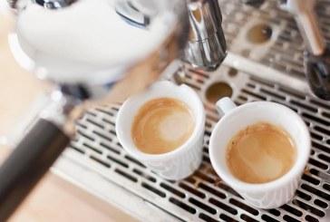 Arsye për t'u gëzuar: kafeja nuk dëmton arteriet