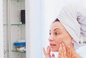 Ja çfarë duhet ditur kur bleni produkte anti-rrudha