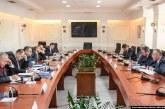 Dialogu, shoqëria civile refuzon të jetë pjesë e ekipit negociator me Serbinë