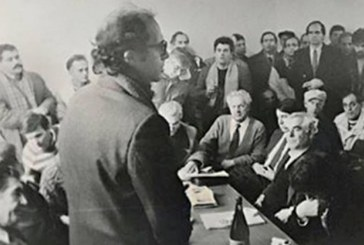 Dokumenti: 30 vjet nga themelimi i LDK-së, Rugova i katërti në listën e iniciuesve