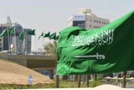 E PAMENDUARA/ Kriza koronare e naftës: për ç'po përgatitet Arabia Saudite?
