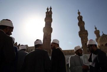 UNIVERSITETI/ Al-Azhar-i, një histori e trazuar fetaro-politike: si e ideoi Salaudini, si kërkon ta zhbëjë Sisi