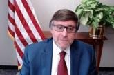 POZICIONIMI/ Dialogu Prishtinë-Beograd, Palmer: ky është gjykimi amerikan mbi temën e shkëmbimit të territoreve