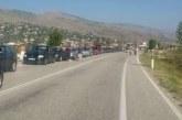 KOINÇIDENCA/ Vuajtje shqiptare para Bularatit të Kacifasit: ç'po ndodh në Kakavijë dhe një rezultat negociimi Tiranë-Athinë