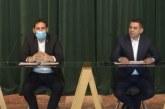 Qeveria, marrëveshje me Elvis Naçin: ja çdo bëhet me 9 milion eurot e dhuruara për rindërtimin
