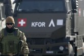 Haradinaj e diplomacisë kosovare, kundër KFOR-it: Patrullimi (me serbët) në Karaçevë, i paautorizuar