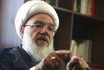 Shiiat kundër shiiave për tragjedinë e Bejrutit: ja pse duhet gjykuar koka e Hezbollahut