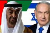 DETAJE/ Pesë pika të marrëveshjes Izrael-Emirate: bashkë, edhe për vaksinë anti-COVID