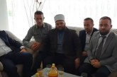 Hoxha që trashëgon Anton Çetën: kjo është gjakfalja më e fundit në Kosovë për hir të Allahut! (pamje)