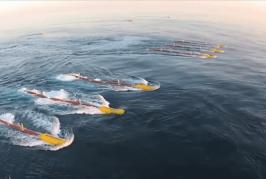 Corona shtyn kërkimin e naftës në Mal të Zi