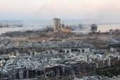 KATAKLIZMOJA/ Beiruti, orë më pas: bilanc i frikshëm mortor, shkaku i shpërthimit, dyshimet e Trump