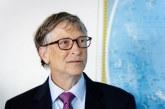 Bill Gates me parashikimin e radhës: ja kur merr fund pandemia për botën e pasur