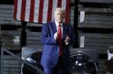 Trump, katër dekrete për të shpëtuar ekonominë (edhe veten më 3 nëntor)